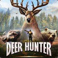 deer hunter mod apk 5.1.4