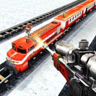 American Sniper (com timuzgames americansniper) 2 5 APK + Mod