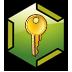 Caustic Full Version Key