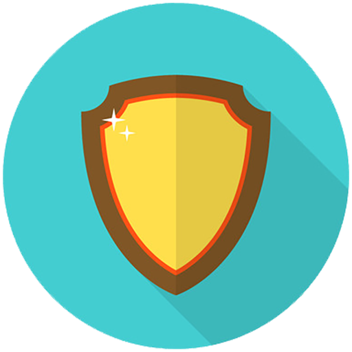 Unlimited VPN (free fast unlimited unblock hotspot vpn free