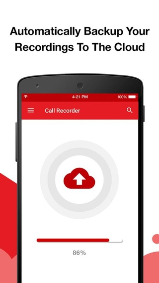 Call Recorder (call recorder automatic acr) 1 7 2 APK + Mod Download