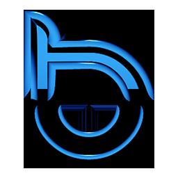 A Blue Icon Pack Com Memscape Iconshowcase Ablue1 3 6 Apk تحميل Android Apk Apkshub