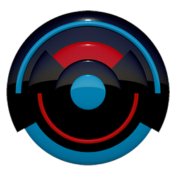 Android Alpha Icon Pack Com Memscape Iconshowcase Androidalpha 4 0 Apk Scarica Android Apk Apkshub