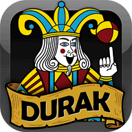 Durak Widescreen