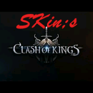 SKin MOD (com hcg cok amazon) 2 0 5 APK + Mod Download - Android