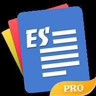 ES Viewer Pro