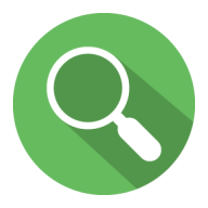 AppSearch (com ram chocolate search) v1 3 APK Download - Android APK