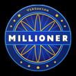 Yangi Millioner 2017
