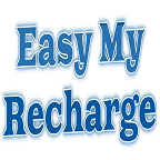 Easy my recharge (com easymyrecharges) 1 3 APK Download