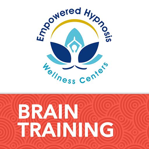 Brain Training Hypnosis (com pitashi audiojoy