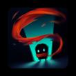 download soul knight mod apk terbaru