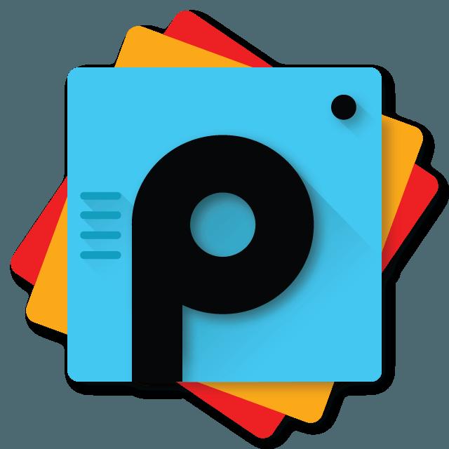 Download PicsArt(com picsart studio)5 33 3 free APK - Android