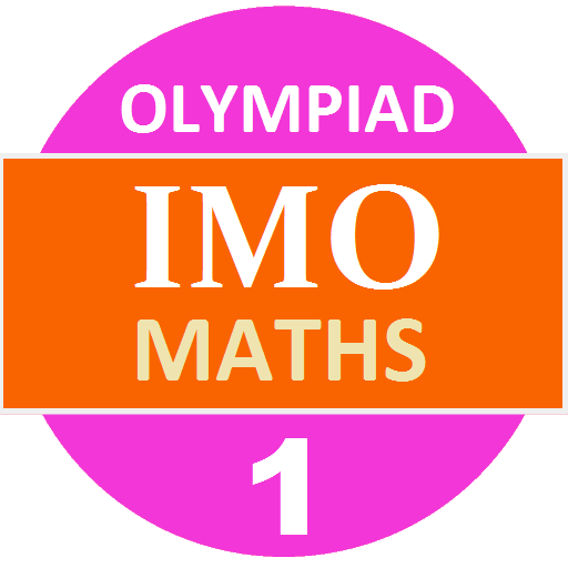 IMO 1 Maths (com tabexam imo1) 1 54 APK Download - Android APK - APKsHub