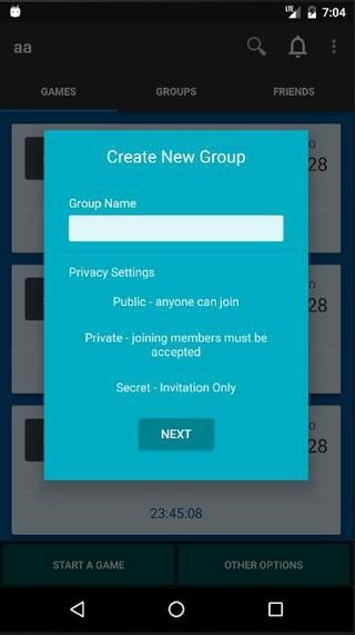 Social Chess (com zlaporta chessgame) 8 0 5 APK Download