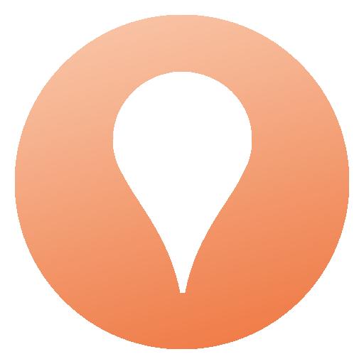 Download APK Android App Online_6Page_APKsHub