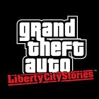 GTA:LCS