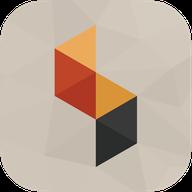 UNFOLD (com moonlab unfold) 3 1 1 APK + Mod Download