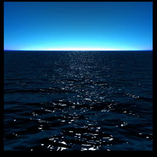 3d Ocean Live Wallpaper Pro Comlivephotolivewallpaper