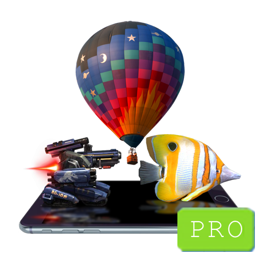 XSprite Pro (com xwidgetsoft xsprite_pro) v1 1 APK Download
