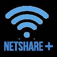 NetShare+