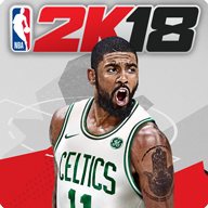 NBA 2K18 (com t2ksports nba2k18and) 37 0 3 APK + Mod+ Obb Download