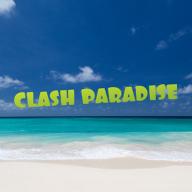Clash Paradise