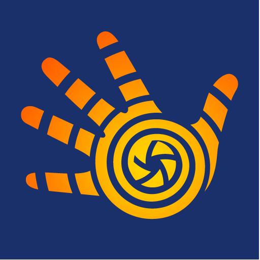 Download APK Android App Online_443Page_APKsHub