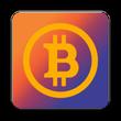 Faucets Bitcoin Free