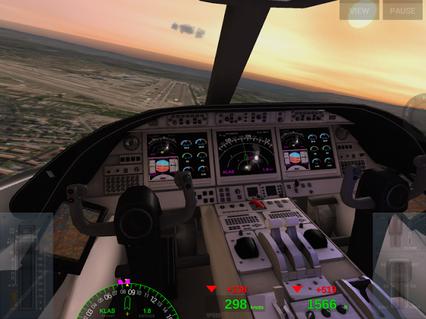 Extreme Landings Pro (it rortos extremelandingspro) 3 5 7 APK + Obb