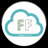 Firmware Finder for Huawei (com teammt gmanrainy