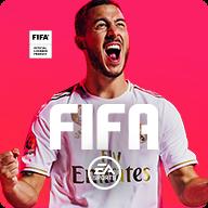 FIFA Mobile 13.1.03 APK+ Mod