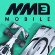 MM Mobile 3