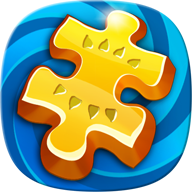 Magic Puzzles (com bandagames mpuzzle gp) 4 2 3 APK Download
