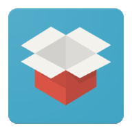 Busybox Installer Pro Free Download
