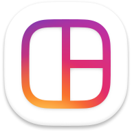Layout (com instagram layout) 1 3 8 APK Download - Android