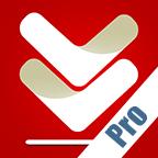 File Downloader (com beeinc beedownload pre) 1 7 2 APK