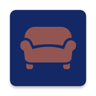 Sofa TV Movie App v2.8.2 (Ad-Frre) (Unlocked) + Sofa Player v2.1 (Ad-Free) + (Versions) (30.7 MB)