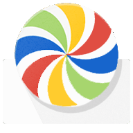 Deep Icon Pack (com DeepIconPack) deep APK Download