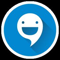 CallApp Contacts (com.callapp.contacts) 1.209 APK تحميل - Android APK -  APKsHub
