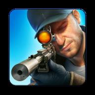 sniper 3d assassin mod apk lenov.ru