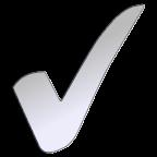 A+ VCE Silver