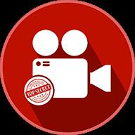 Secret Screen Recorder Video HD (com recordervideo screenvideohd