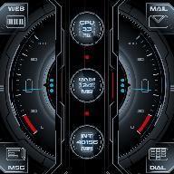 FUI v33