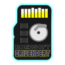 RS-DRIVE-EXPERT