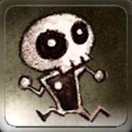 Dokuro (jp gungho dokuro) 1 2 6 APK + Mod Download - Android Games