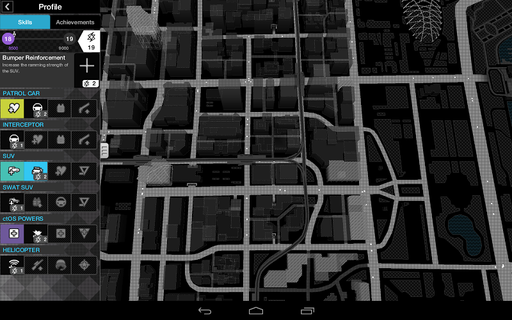 Ctos Mobile Com Ubisoft Watchdogs Ctos 1 0 5 Apk Download Android Games Apkshub