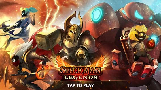 download game stickman legends mod apk android