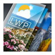 Bastion7 Weather Live Wallpapers (ru bastion7 livewallpapers) 1 28