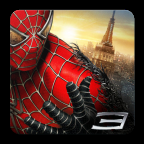 Guide The Amazing Spider-Man 3
