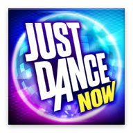 Download Just Dance Now(com ubisoft dance JustDance)1 1 8